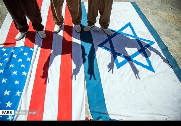 مظاهرات يوم القدس في ارجاء ايران 8