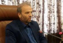 اعتقال 50 عنصرا على صلة بالجماعات التكفيرية في كرمانشاه الايرانية