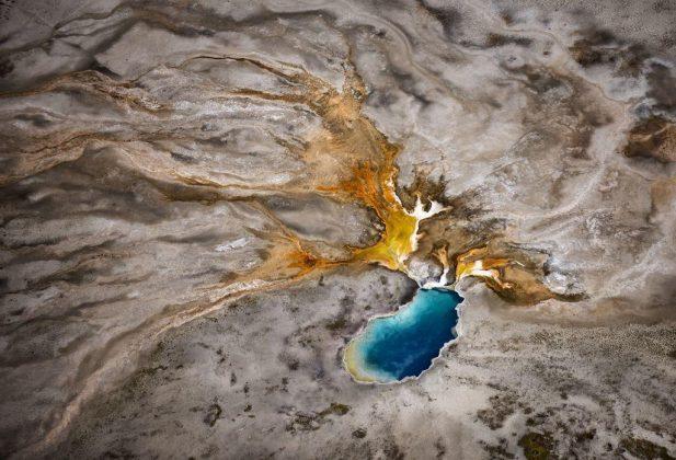 گزیدهای از تصاویر برتر هفته از نگاه «نشنال جئوگرافی»9