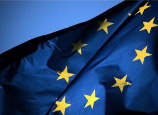 بحران در اروپا؛ تکرار برگزیت در جمهوری چک