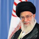 Iran Leader Pardons 1049 Prisoners on Eid al-Fitr