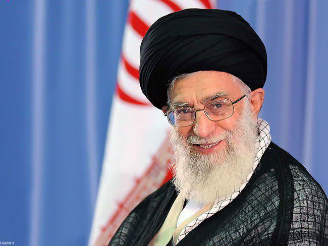Iran Leader Pardons 1049 Prisoners on Eid al-Fitr