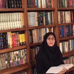 نقش کمرنگ زنان در تاریخنگاری ایران