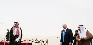 محلل سياسي يؤكد ضرورة ابتعاد ايران عن الأزمة السعودية القطرية