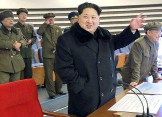 بودجه کره شمالی از کجا تأمین میشود؟