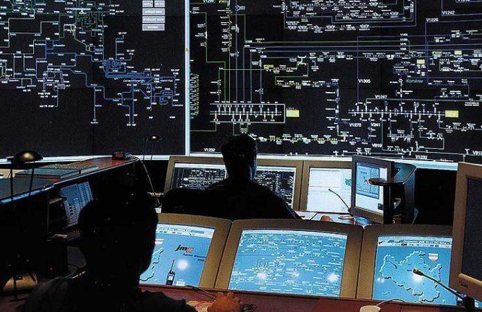سلاح سایبری روسیه علیه شبکه برق آمریکا