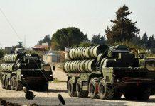 روسیه همکاری هوایی با آمریکا در سوریه را متوقف کرد