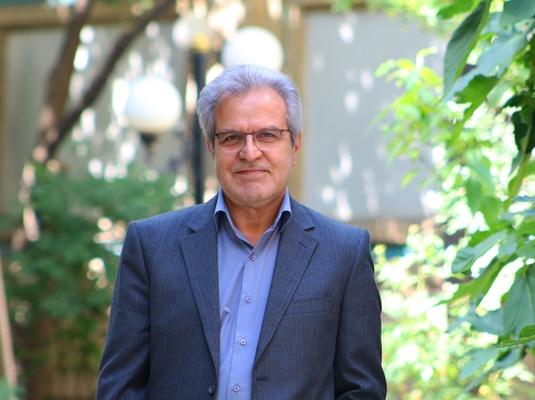 Dr.Zabihi