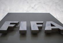 الفيفا يهنئ ايران بالتأهل لمونديال روسيا 2018