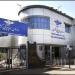 ايران ..تصريحات وزير الخزانة الأمريكي تثير قلق شركتي إيرباص وبوينغ