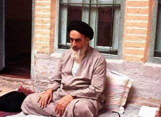 ماجرای پیشنهاد انگلیسیها به امام خمینی