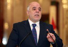 نخستوزیر عراق