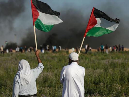 اسرائیل شادمان از انزوای قطر بدست سعودی