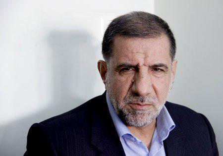 Iran MP Warns of Crushing Response to Nat'l Security Threats