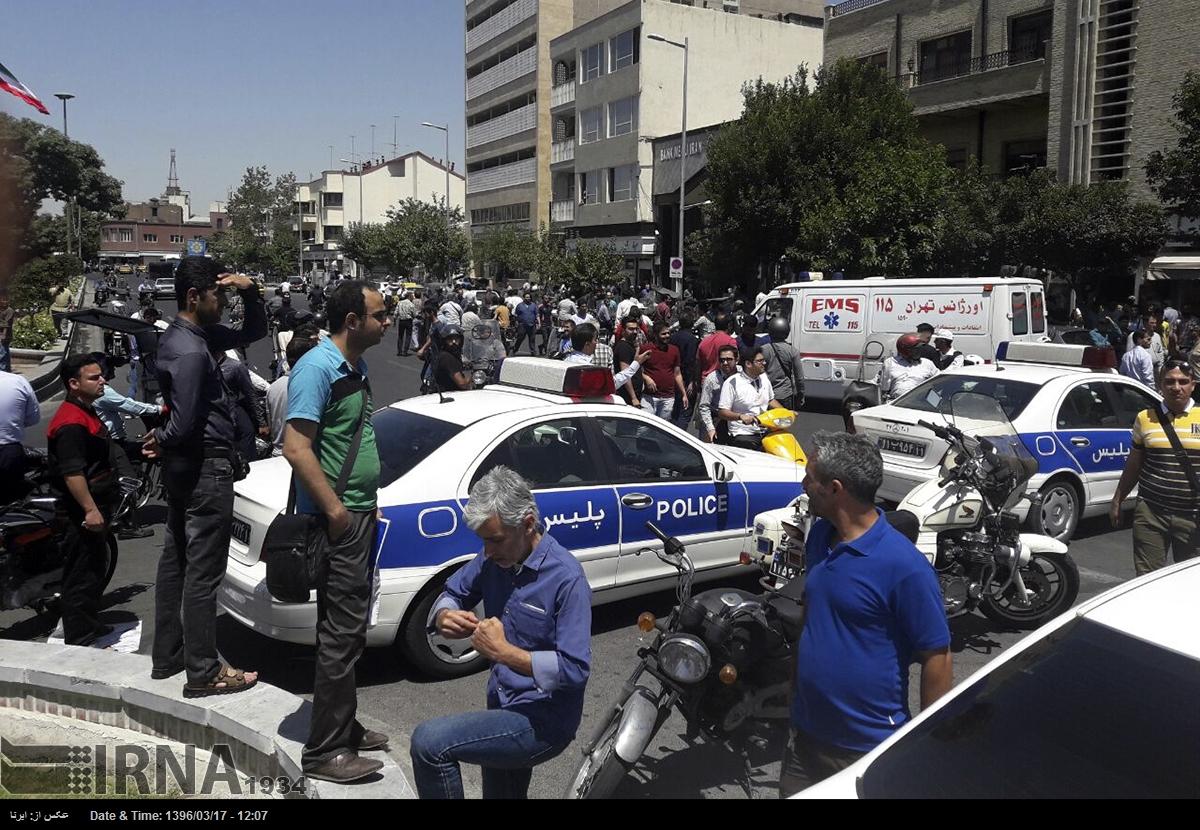 tehran-Parliament-attack