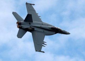 روسیه: حمله آمریکا به جنگنده سوری، «تجاوزکارانه» و «کمک به تروریستها» بود