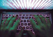 هراس آلمان از مداخله هکرهای روس در انتخابات ماه سپتامبر