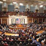 تعویق تصویب تحریمهای ضدایرانی بعد از قدرتنمایی موشکی سپاه