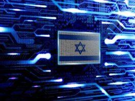 سرمایهگذاری 100 میلیون دلاری ژاپن در امنیت سایبر اسرائیل