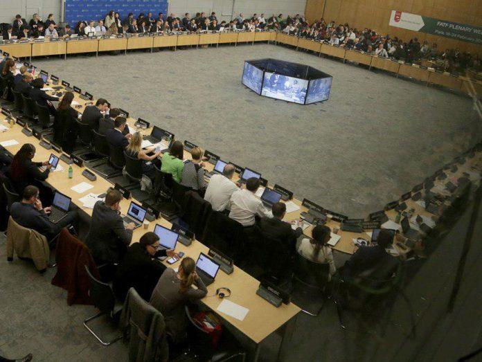 FATF: ایران به تعهداتش عمل کرد/ همچنان نگران تامین مالی تروریسم از ایران هستیم