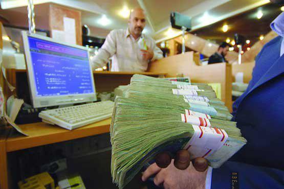 بحران بانکی را جار نزنید!