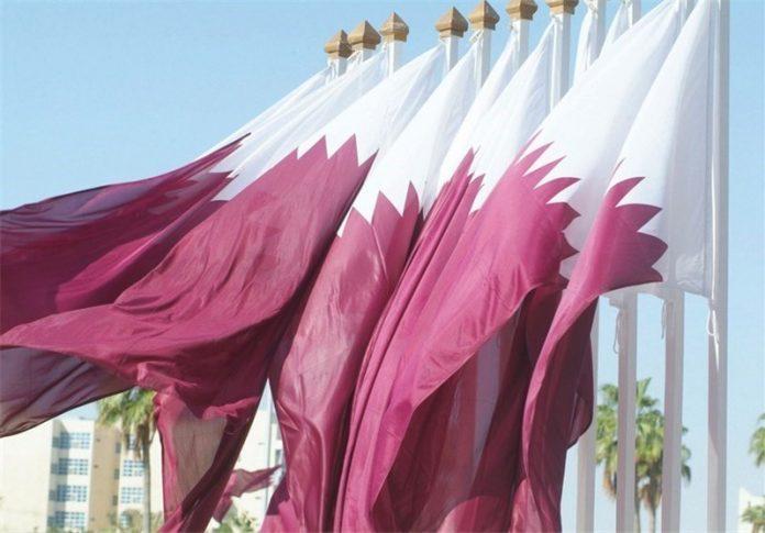 واکنش وزارت خارجه قطر به قطع روابط کشورهای عربی