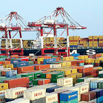 توقعات بارتفاع صادرات ايران لقطر الى مليار دولار
