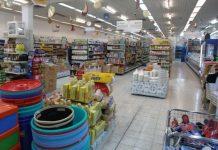 قطر به دنبال تامین آب و غذا از ایران و ترکیه