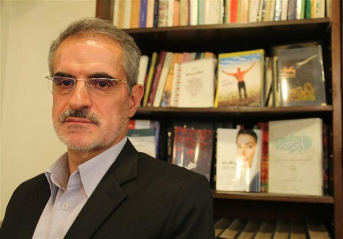 صادق ملکی