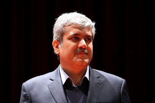 سورنا ستاري