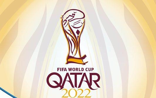 الاتحاد الألماني لكرة القدم لا يستبعد مقاطعة مونديال قطر 2022