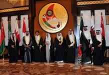 صحفی ایرانی .. تأثير خلافات دول الخليج الفارسي على الازمة السورية؟