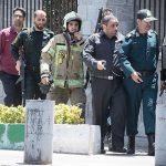 جامعه جهانی حملات تهران را محکوم کرد