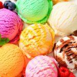 Iran's Monthly Ice-Cream Exports Exceed 4,000 Tonnes