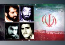 ایران تتابع ملف دبلوماسییها المختطفين إبان الاجتياح الاسرائيلي للبنان