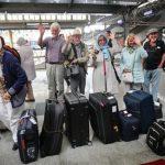زيارة إيران تغيّر وجهة نظر السياح الاجانب