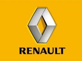 مبيعات رينو الفرنسية تسجل رقما قياسيا بدعم السوق الايرانية