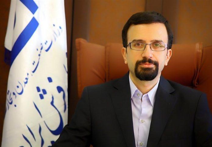 ارتفاع نسبة صادرات السجاد اليدوي الإيراني الى العالم