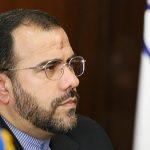 ثلاث سيدات في تشكيلة حكومة روحاني الجديدة