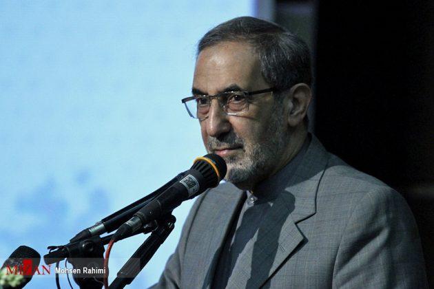 """إنطلاق فعالیات سوق الفيلم الإسلامي في """"مشهد""""10"""