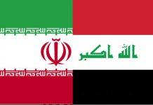 وزیرا النفط الإیراني والعراقي یبحثان التعاون المشترك