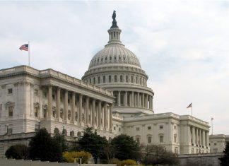 تحریمهای جدید آمریکا در راه است