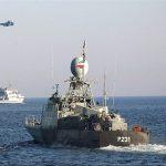 آمریکاییها خواستار راه اندازی «خط تلفن قرمز» در خلیج فارس