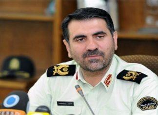 حسين ساجدي نيا