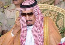 كاتب ايراني ..عندما يختطف البلاط السعودي إنتصار الشعب الفلسطيني!