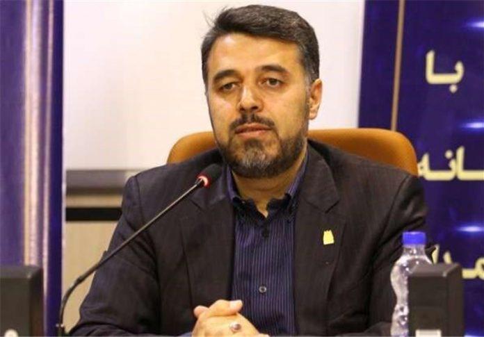 بناء مستوصف تخصصي لمرضى الهيموفيليا غرب ايران