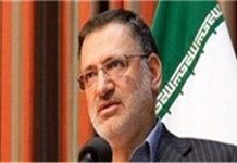 رئيس منظمة الحج الايرانية يتوجّه الى السعودية