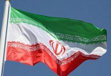 ايران تحرز 20 ميدالية ببطولة العالم لالعاب القوى للمعاقين