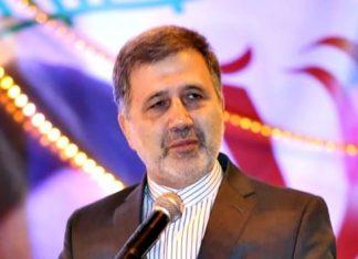دبلوماسي ايراني .. ملتزمون بالحياد تجاه ازمة قطرولن نتدخل لصالح اي طرف
