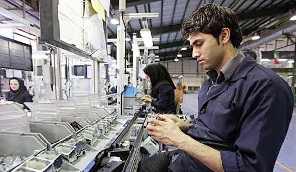 ايران تستهدف رفع نصيب الفرد من الناتج المحلي لـ 10 الاف دولارايران تستهدف رفع نصيب الفرد من الناتج المحلي لـ 10 الاف دولار